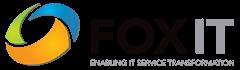 FoxPRISM Demo